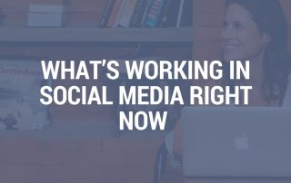 Social Media for Yoga Teachers – what's working in 2017
