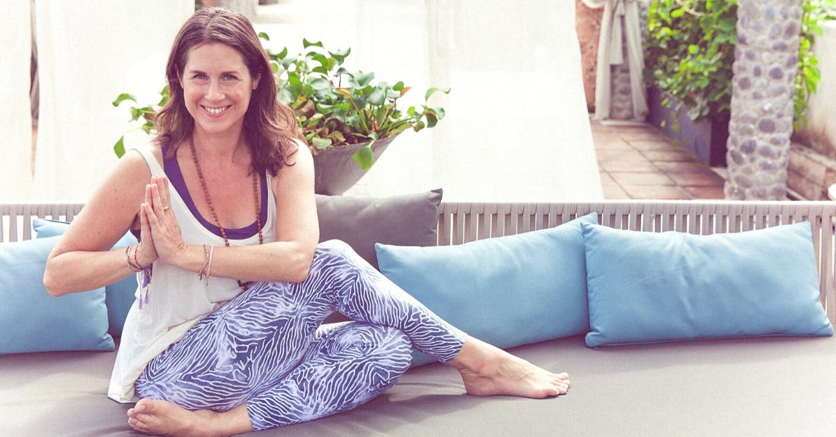 5 Reasons Why Every Yoga Teacher Should Have an Online Course