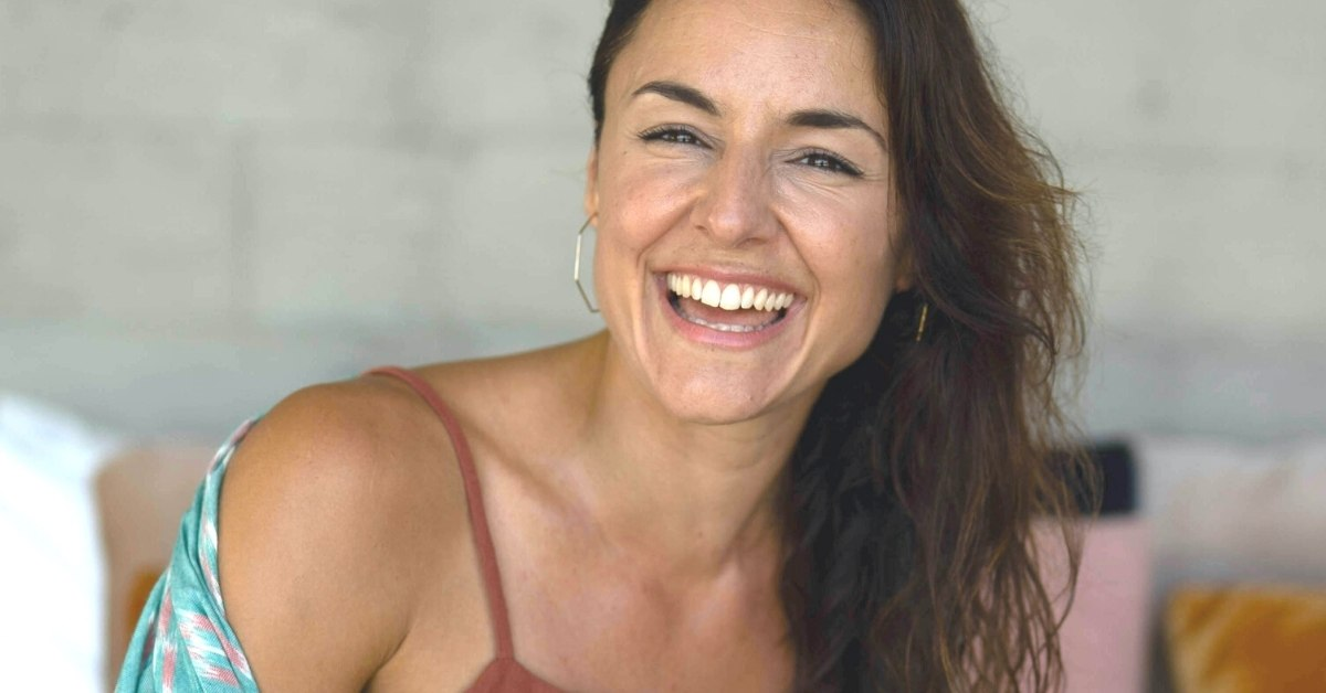 3 Essentials to Launching an Online Yoga Course With Kelly McHugh
