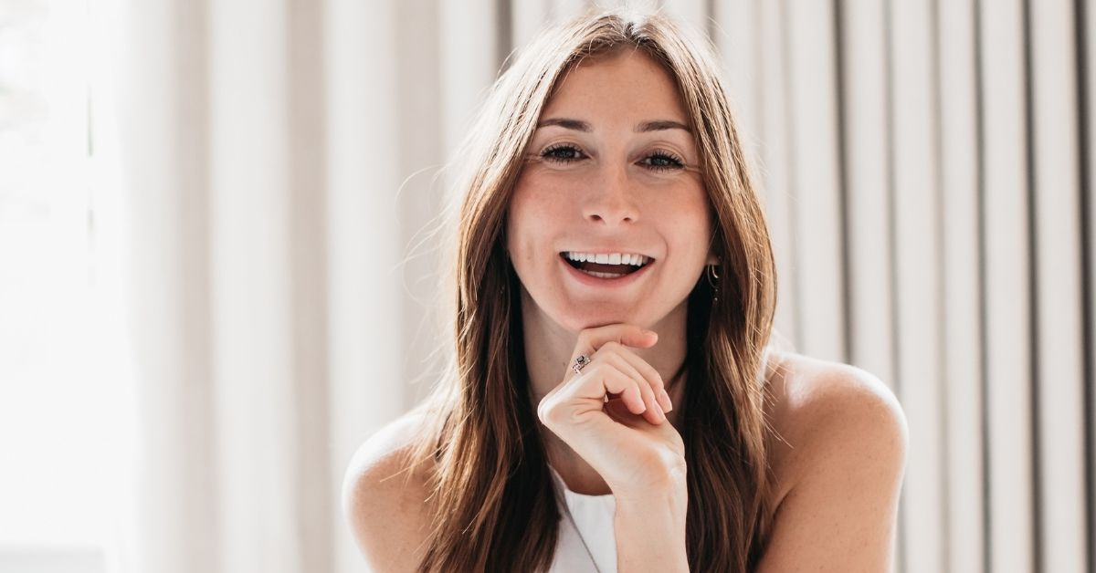 How to Grow Your Yoga Biz with Facebook Ads with Charlotte Reynolds
