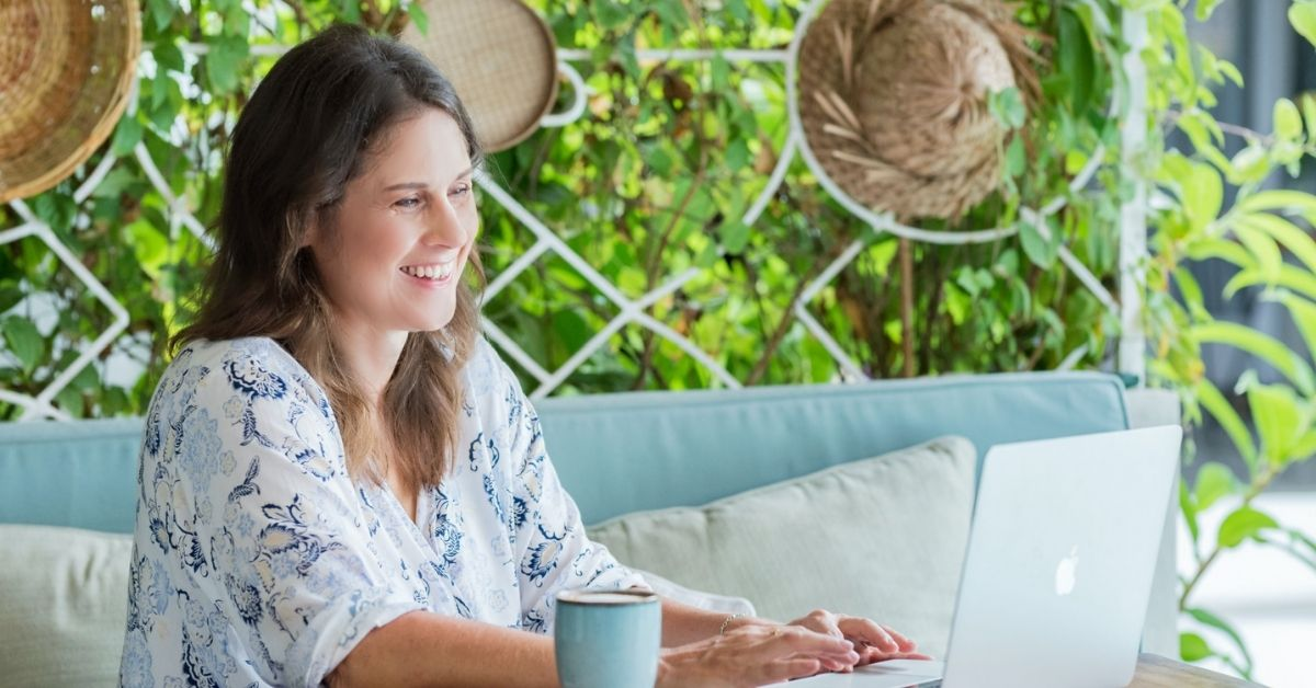 3 Big Myths About Websites That Are Holding You Back